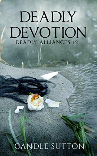deadly-devotion-deadly-alliances-book-2