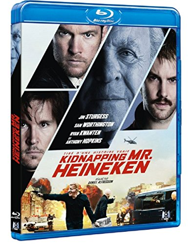 kidnapping-freddy-heineken-blu-ray
