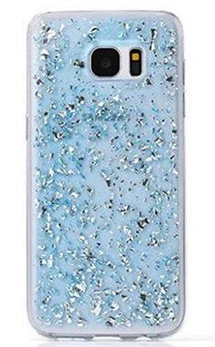 samsung-galaxy-s7-edge-hulle-silikon-transparent-durchsichtig-nnopbeclikr-glitzer-schutzhulle-ultra-