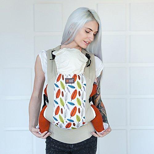 -mochila-portabebe-ergonomica-lovecarryr-dlight-leaves-o-desde-5m-hasta-3-anos-18kg-o-multiples-posi