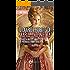 Il diario proibito di Maria Antonietta (eNewton Narrativa)