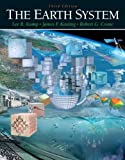The Earth System by Lee R. Kump (2009-07-31)