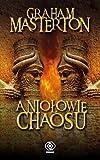 Aniolowie chaosu