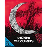 Kinder des Zorns I-III + Remake