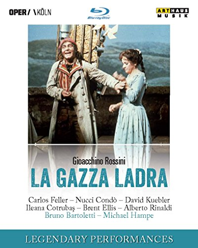 rossini-la-gazza-ladra-legendary-performances-blu-ray