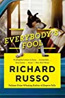 Everybody's Fool par Russo