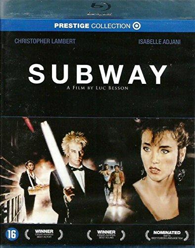 subway-prestige-collection