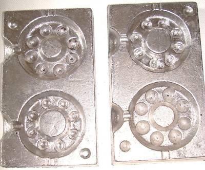 traceace-tackle-165-y-205-g-combinadas-reloj-moldes-pesomoldes-peso