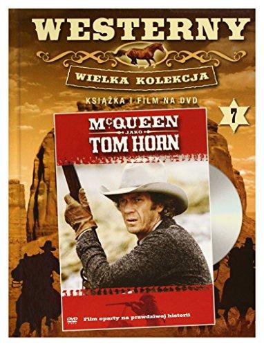 tom-horn-pl-import-mit-deutscher-sprache