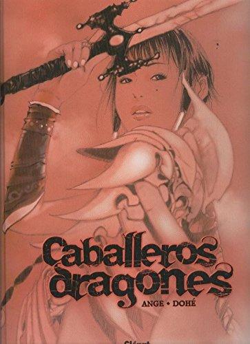 Caballeros Dragones