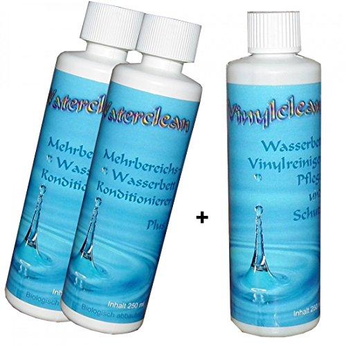 stricker-waterclean-wasserbetten-konditonierervinylreinger