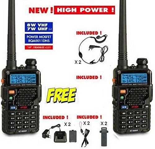 coppia-intek-kt-980-hp-ricetrasmettitore-portatile-vhf-8w-uhf-7w-uv-5r-