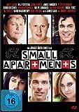 Small Apartments kostenlos online stream