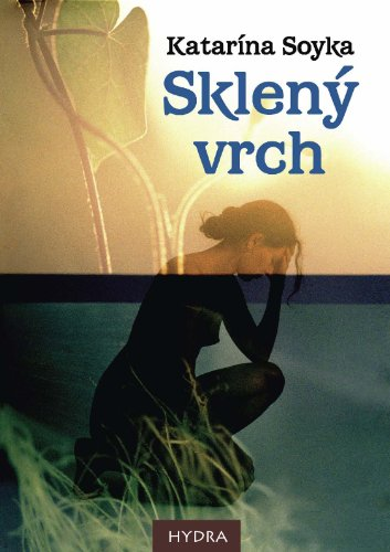skleny-vrch-slovak-version-english-edition