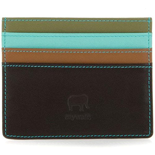 mywalit-small-10cm-leather-slim-line-credit-card-id-card-holder