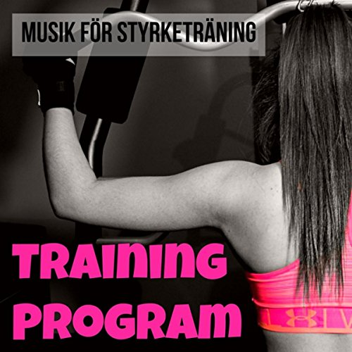 Training Program...