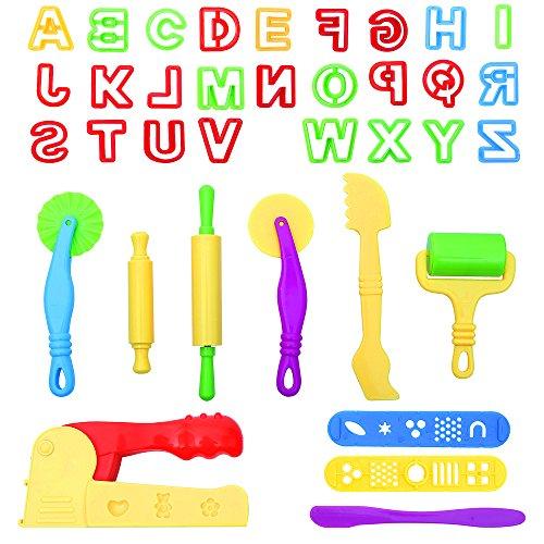 goodlucky365-36-piezas-kit-de-herramientas-de-plastilina-inteligente-plastico-plastilina-moldes-con-