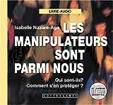 Telecharger Livres Les Manipulateurs Sont Parmi Nous (PDF,EPUB,MOBI) gratuits en Francaise