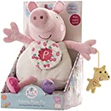 Peppa Pig for Baby Activity Toy, By Rainbow Designs