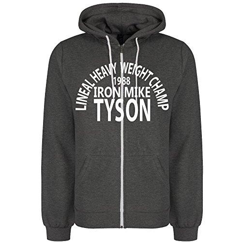 new-mens-iron-mike-tyson-1984-boxing-sport-hoody-usa-brooklyn-sweatshirt-zip-up-jumper-top-s-xxxl-la