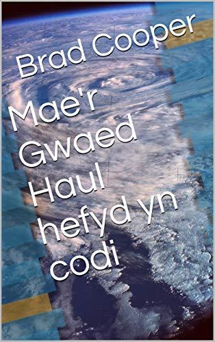 Mae'r Gwaed Haul hefyd yn codi (Welsh Edition) por Brad Cooper