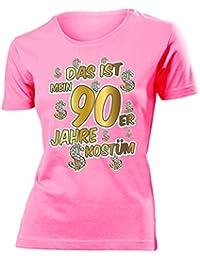 Suchergebnis auf f r 90er party bekleidung for 90er mode damen