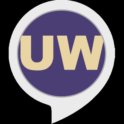 university-of-washington-facts-unofficial