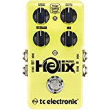 TC Electronic Helix Phaser · Pedal guitarra eléctrica