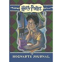 Harry Potter: Hogwarts Journal (BBC Childrens Books)