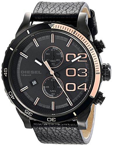 517xZcM6iZL - Diesel DZ4327 Mens watch
