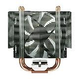 ARCTIC Freezer 13 – Prozessorkühler mit 92 mm PWM Lüfter - 3