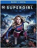 Supergirl: The Complete Third Season [Edizione: Stati Uniti]