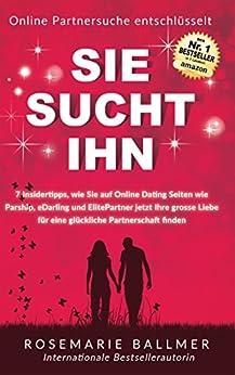 free dating seiten Erftstadt