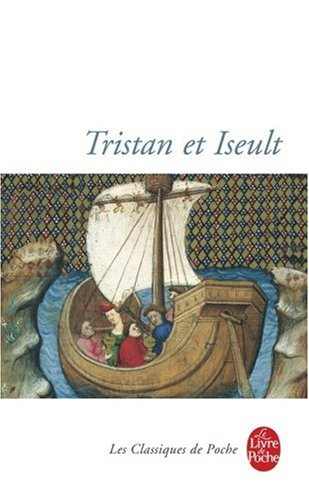 """<a href=""""/node/3862"""">Tristan et Iseult</a>"""