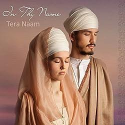 Tera Naam | Format: MP3-DownloadVon Album:In Thy Name(2)Download: EUR 1,29