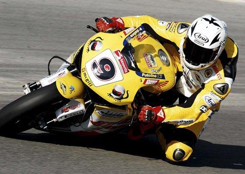 empire-merchandising-guy-martin-3-a4-race-legend-isle-of-man-tt-moto-racing-poster-print-photo