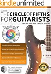 Guitar: The Circle of Fifths for Guit...