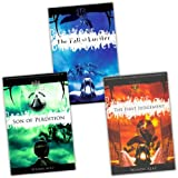 Wendy Alec The Chronicles of Brothers 3 Books Collection Pack Set RRP: 37.97...