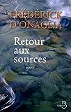 Retour aux sources (ROMAN) (French Edition)