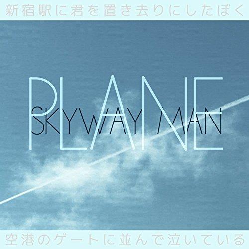 plane-single