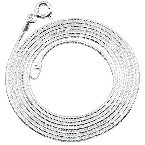 925-sterling-silver-solid-chain-16
