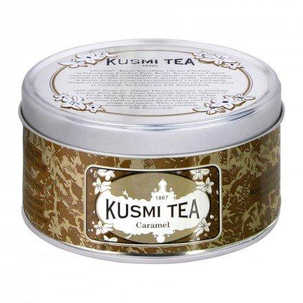 kusmi-tea-paris-caramel-karamel-125gr-dose
