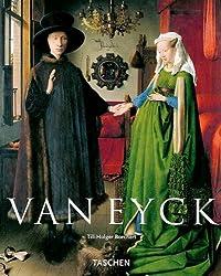 Van Eyck: Renaissance Realist (Taschen Basic Art Series)