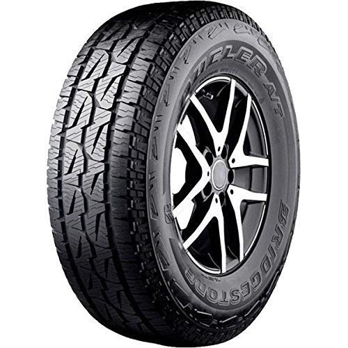 Pneu Eté Bridgestone DUELER A/T 001 265/70 R16 112 T