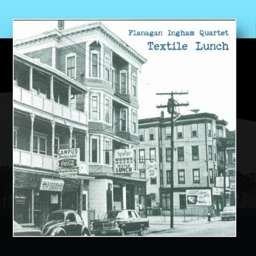 textile-lunch-by-flanagan-ingham-quartet