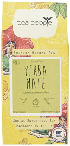 tea-people-yerba-mate-100g-loose-tea-pack