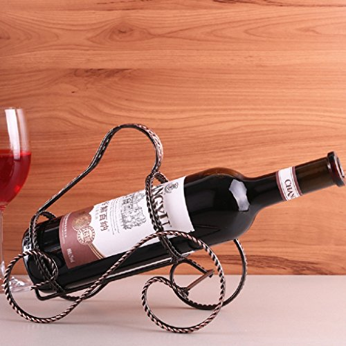creativo-vino-vino-rack-casa-pisz-fresche-decorazioni-casa-ornamenti-soggiorno-mobile-tv-in-camera-d