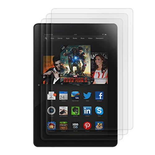 3x-kwmobile-pellicola-protettiva-per-display-opaca-e-antiriflesso-con-effetto-anti-impronte-per-amaz