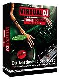 VirtualDj 5 Home Edition (MB)