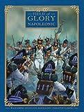 Field of Glory Napoleonic by Slitherine Slitherine (2012-03-20)